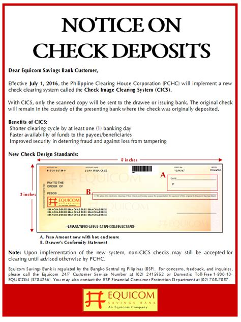 sle of check writing authorization letter to deposit in current account 28 images free key bank direct deposit