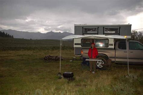 Pop Up Awnings For Motorhomes by Dometic 944 Trim Line Bag Awning Cer Trailer Rv Autos