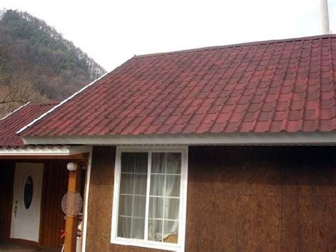 copertura tettoia economica copertura leggera tetto coprire il tetto come