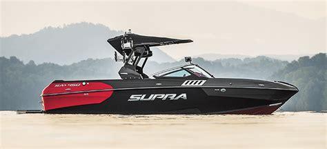 supra se boats supra boats