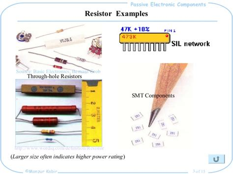 resistor values notation resistor ohm notation 28 images color code resistors definition chemistry 28 images series