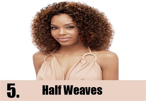 types of weave hairstyles different types of hair weaves styles indian remy hair
