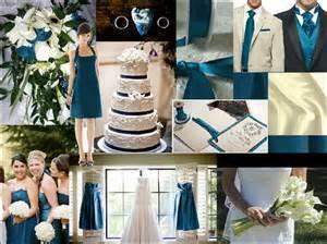 teal wedding colors best 25 wedding colors teal ideas on teal