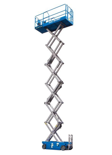 marklift scissor lift wiring diagram peterbilt wiring