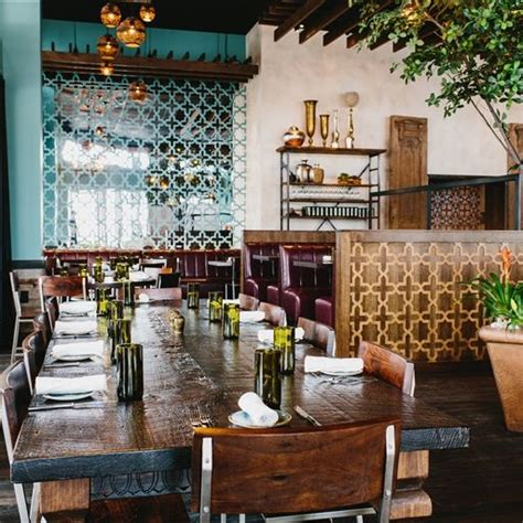 Gipsy Kitchen by Kitchen Atlanta Ga Opentable