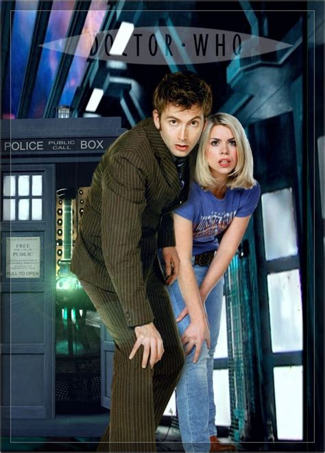 Doctor Who Season Two The Review by Doctor Who Series 2 Poster By Gazzatrek On Deviantart