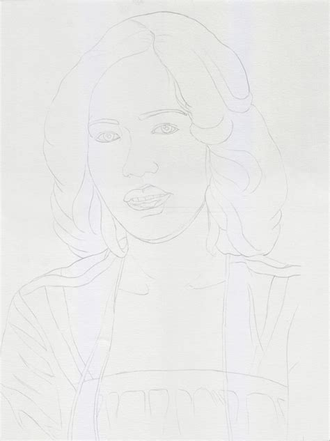 free drawing lessons free portrait drawing lessons image search results