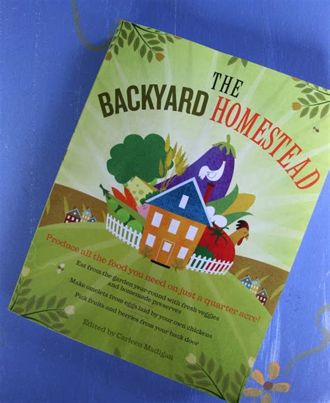 daffodils daydreams book the backyard homestead