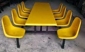 Tempat Sah Fiberglass Gandeng Organik Non Organik kursi tunggu dan tempat sah fiberglass