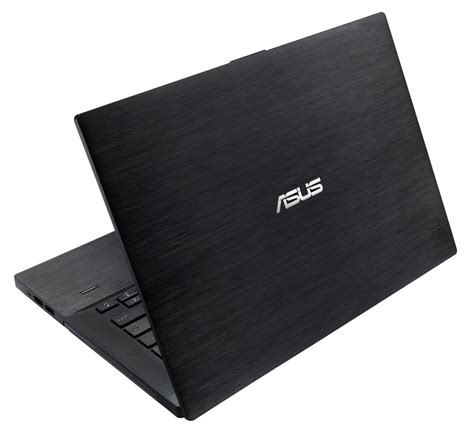 Laptop Asuspro Essential Pu451ld laptop asuspro essential pu451ld wo211d i3 4030u 14hd 8gb 512ssd 820m delkom pl