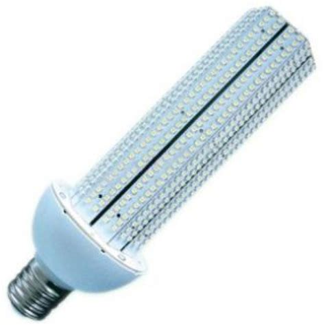 60w Corn Led Light Bulb E40 6000k 60 W Led Light Bulbs
