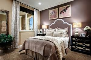 ideas for vaulted ceiling in bedroom home delightful