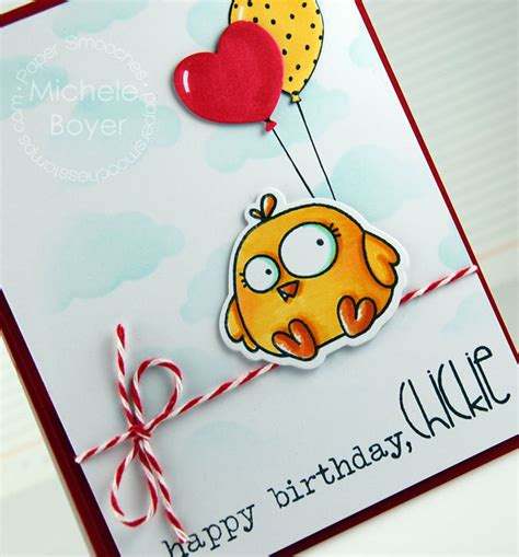 how to make a great card make birthday cards 3 free tutorials on craftsy