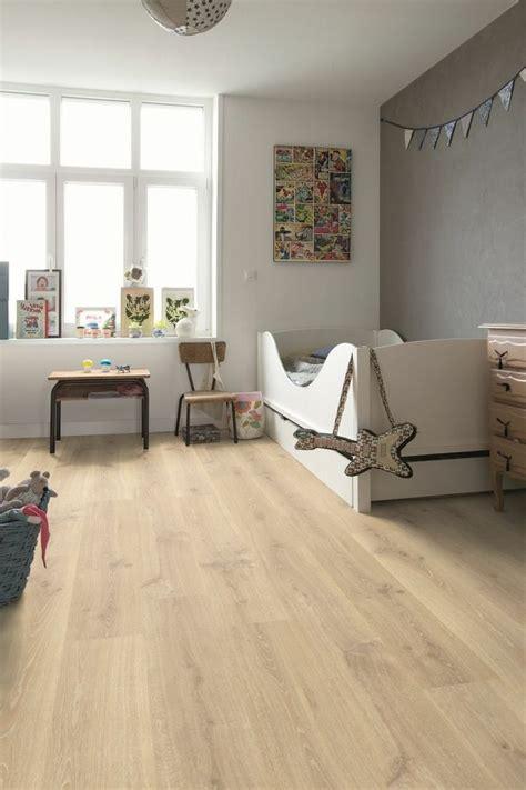 Designer Boden Verlegen by Design Bodenbelag 55 Moderne Ideen Wie Sie Ihren Boden