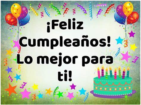 imagenes de cumpleaños y pastel im 225 genes de feliz cumplea 241 os con pastel y globos