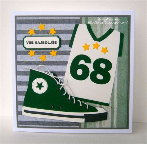 my favorite things rubber sts my favorite things die namics all high tops jersey