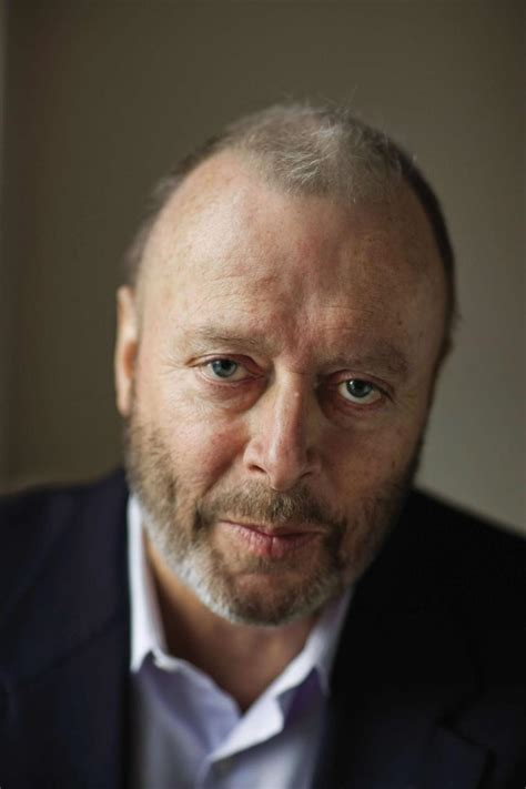 christopher hitchens the last and other conversations the last series books book review mortality by christopher hitchens ny