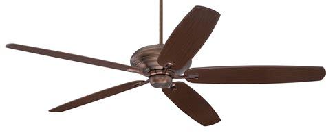 72 inch ceiling fan with light 72 inch ceiling fan page 84 ceiling fan light dimmer