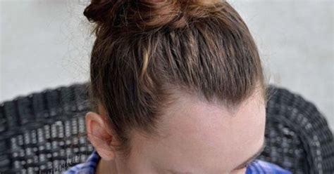 teenage hairstyles buns 40 cute and cool hairstyles for teenage girls messy buns