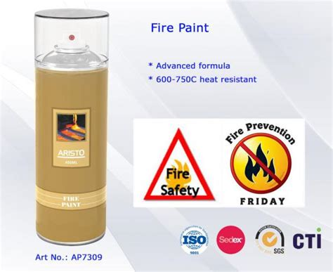 acrylic paint heat resistant cheap heat resistance acrylic spray paint high temperature