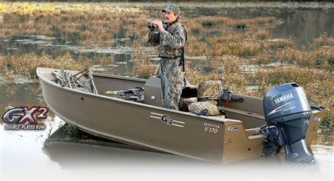 g3 boats v150t research 2008 g3 boats outfitter v170 c on iboats