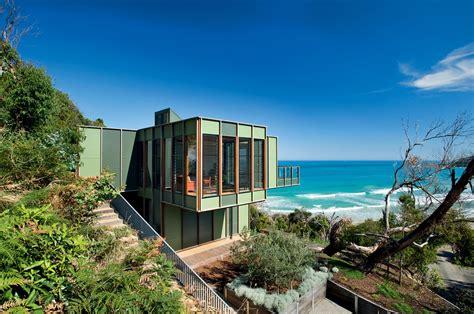 the taste of beach with beach house design home design home design sweet beach house designs beach house designs
