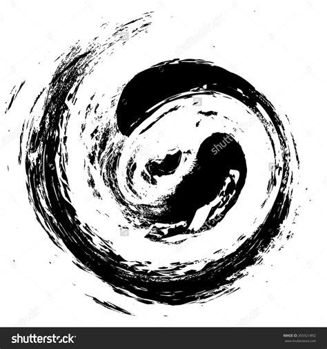 taoism stock vectors vector clip art shutterstock
