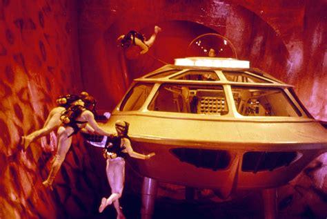 inside the body fantastic the best cartoon parodies of fantastic voyage