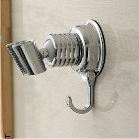 halterung duschkopf ohne bohren duschkopfhalterung duschkopf halter ohne bohren