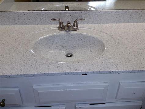 bathtub refinishing nashville sink refinishing resurfacing in nashville tn 5 year