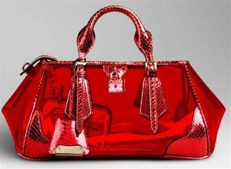 Valentines Day Special On Designer Bags by Festive Designer Purses S Day Bag