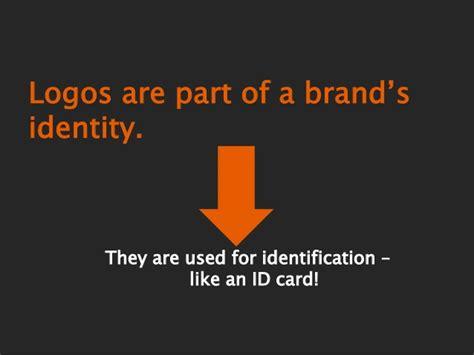 design your logo like a pro 8 secrets to logo design like a pro