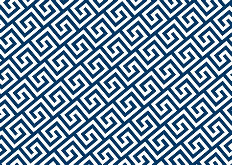 greek key pattern wallpaper greek key wallpapersafari
