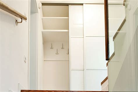 Wardrobe Help by Upgrade Your Hinged Wardrobe Doors To Superior Sliding