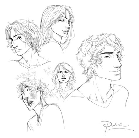 mortal instruments coloring pages the mortal instruments by palnk on deviantart