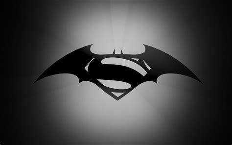 descargar pelicula batman vs superman batman vs superman pel 237 cula logo fondo de pantalla fondos