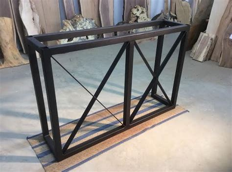 bar table legs for sale ohiowoodlands bar table base solid steel bar table legs