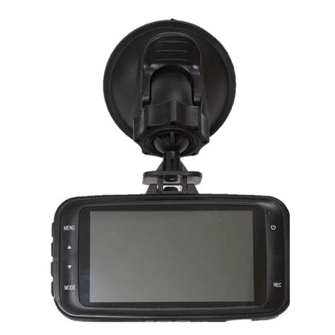 1080p dash q see 1080p hd dash with 2 7 in digital display