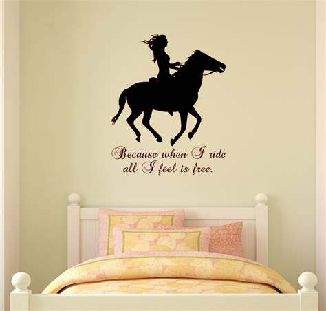 wall decals for girls bedroom wall stickers for teenage girls bedrooms www pixshark
