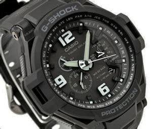 Jam Tangan Casio Ae 2000w 1av Original Garansi Resmi 1 Thn casio watches store january 2013