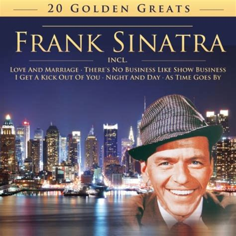 Golden Collection Frank Sinatra Original t 233 l 233 charger frank sinatra forever gold rapide
