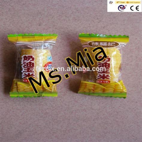 Tissue Paper Machine Price In India - tissue paper machine price in india 28 images