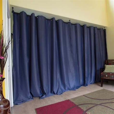 tall curtains best 20 tall curtains ideas on pinterest tall window