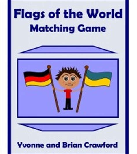 flags of the world game printable homeschool high school free homeschool deals