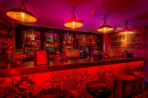 top bars in liverpool simmons liverpool street london cocktail bar reviews