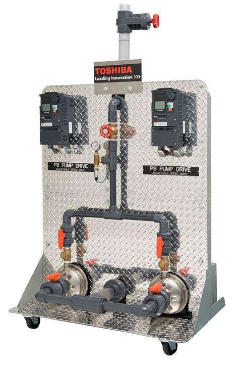 wiring diagram inverter toshiba k