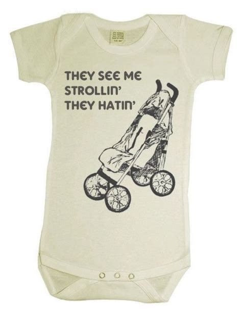 8 best images about oilfield onesie sayings on 45 baby onesies with and clever sayings