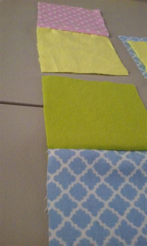 Sewing Quilt Squares Together by Quilt Purpleslobinrecovery