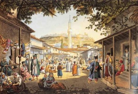 ottoman occupation common words in the greek and turkish language