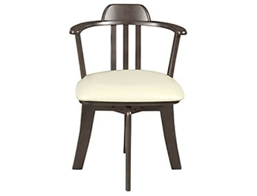 Atlanta Dining Chairs Buy Atlanta Dining Chair Modern Wooden And Steel Dining Chairs Godrej Interio